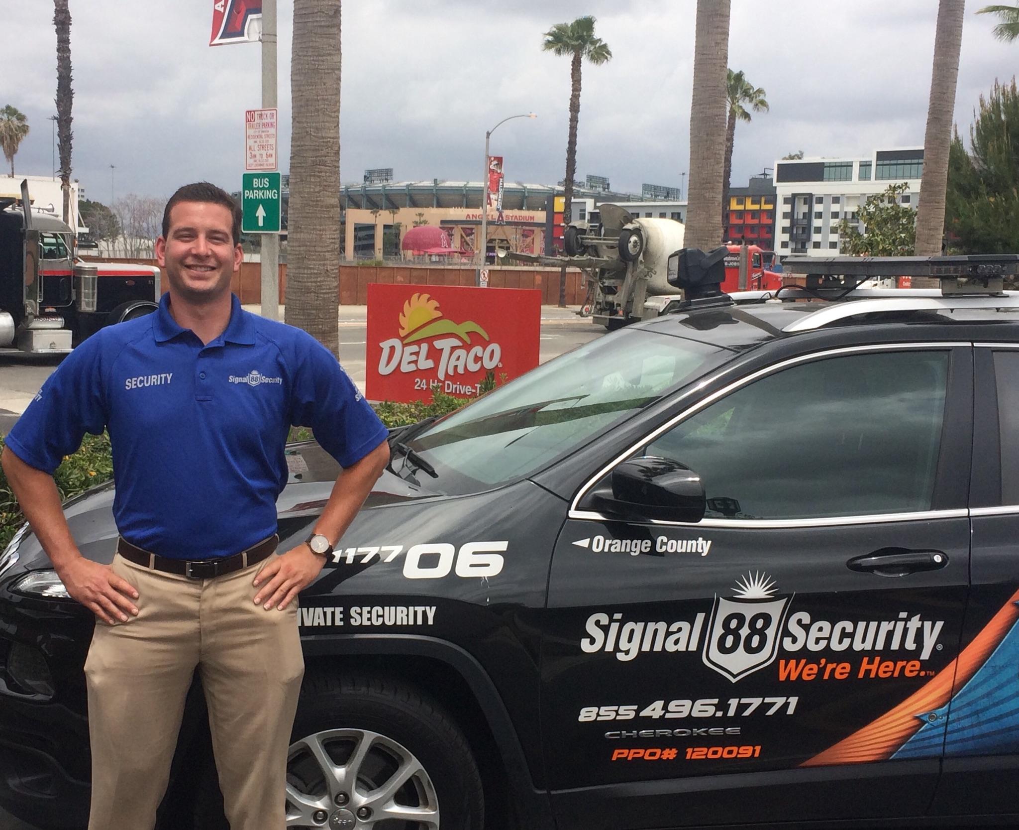 signal_88_security_orange_county