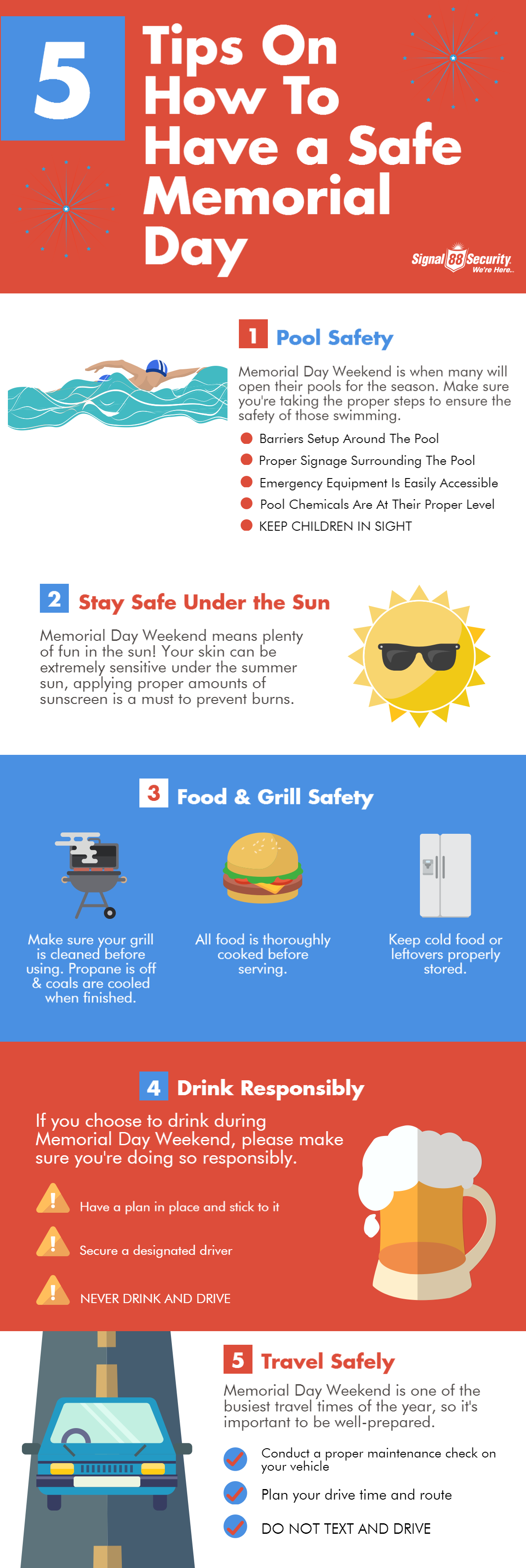 Memorial Day Safety Tips-1.png