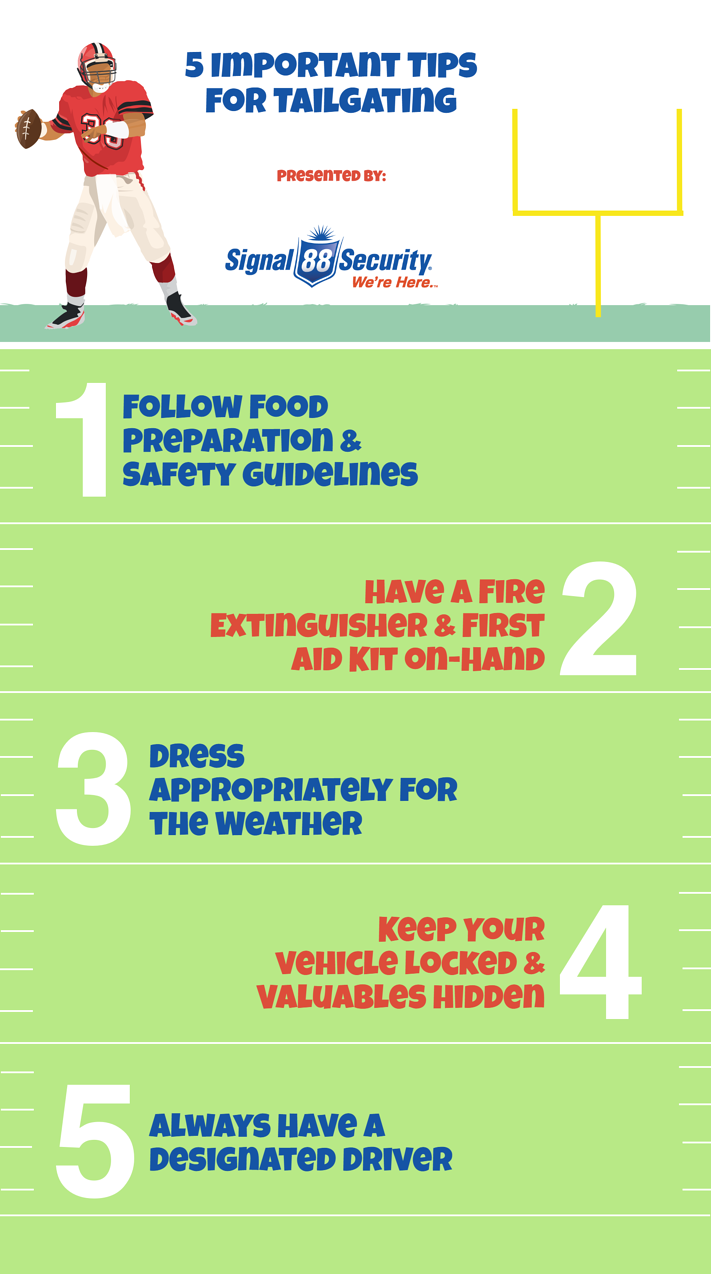 Tailgating Tips.png