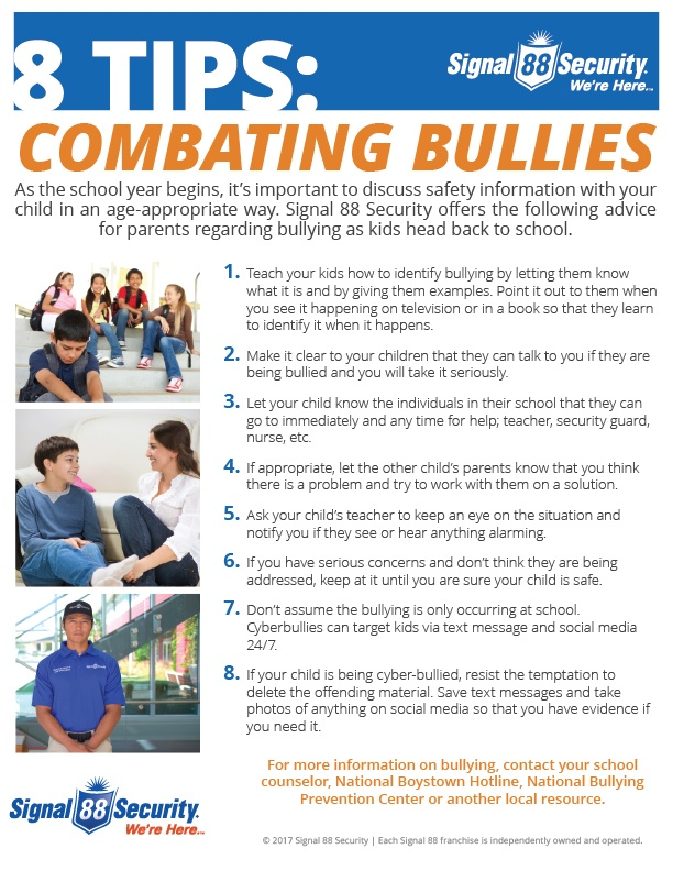 8-Tips_Combating-Bullies.jpg