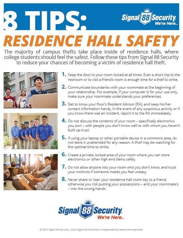 8-Tips_Residence-Hall-Safety_blank.jpg