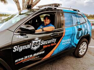 signal_88_security_fort_myers