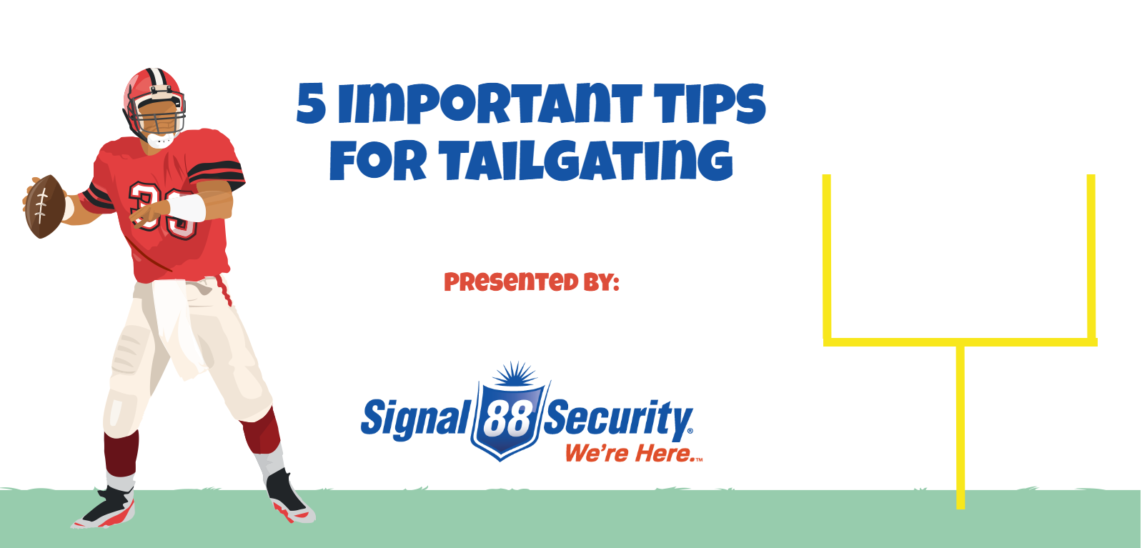 Tailgating Tips screenshot.png